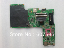 For DELL XPS M1730 Laptop Motherboard Mainboard DDR2 CN-0Y012C 0Y012C Y012C 100% Tested