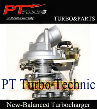 Turbo turbocharger turbolader complete turbo HT12-19B HT12-19D 047-282 for Nissan ZD30 engine FRONTIER D22 Navara Datsun