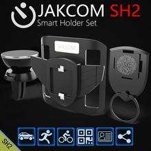 JAKCOM SH2 Smart Holder Set hot sale in Smart Watches as dz09 weloop orologi(China)