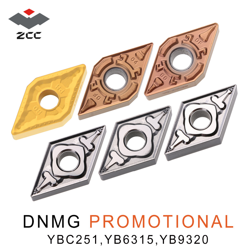 10 pcs MITSUBISHI Carbide inserts WNMG 431 MA WNMG 080404-MA Grade UE6020