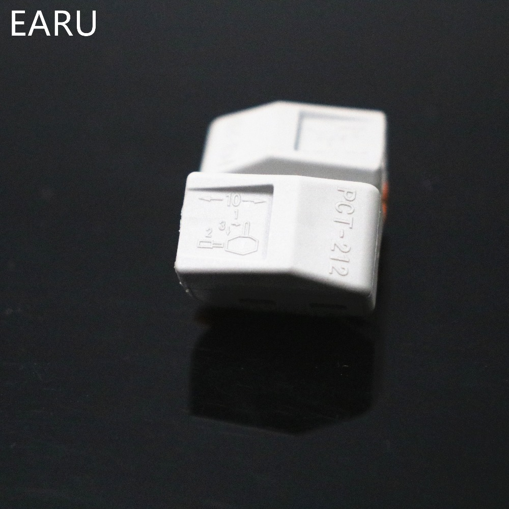 10pcs-lot-WAGO-222-412-PCT-212-PCT212-Universal-Compact-Wire-Wiring-Connector-2-pin (3)