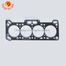 4G15 12V Automobile Engine Gasket Set Cylinder Head Gasket For MITSUBISHI PROTON PERSONA LIBERO12V Engine Parts MD323473(China)