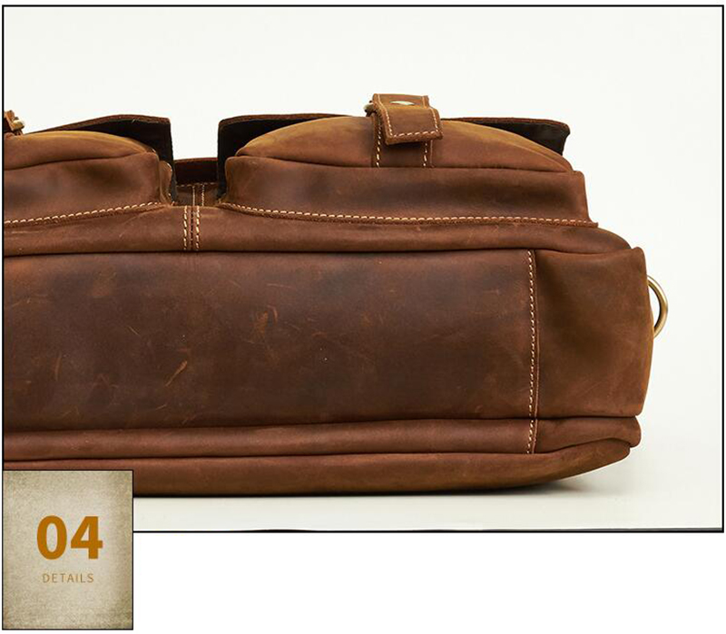 shoulder bag-174 (67)