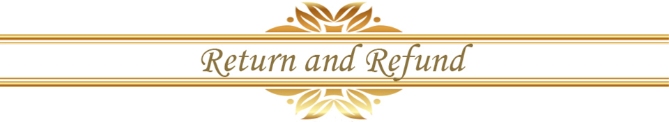 return and refund 02