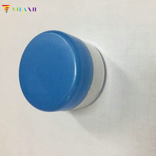 vilaxh G8010 Fuser Grease Oil for HP HL5445 P1505 M1522 P4250 P3015 P4015 4250 4345 P4515 M601 M602 M603 printer