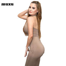 Buy womens blue clothing gold dress summer dress 2017 plus size sexy embroidery dress bodycon vestidos jurken jurk clothes women for $16.46 in AliExpress store
