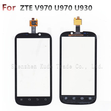 Touch Screen Digitizer Glass For Newman N1 Nesmy N1(China)