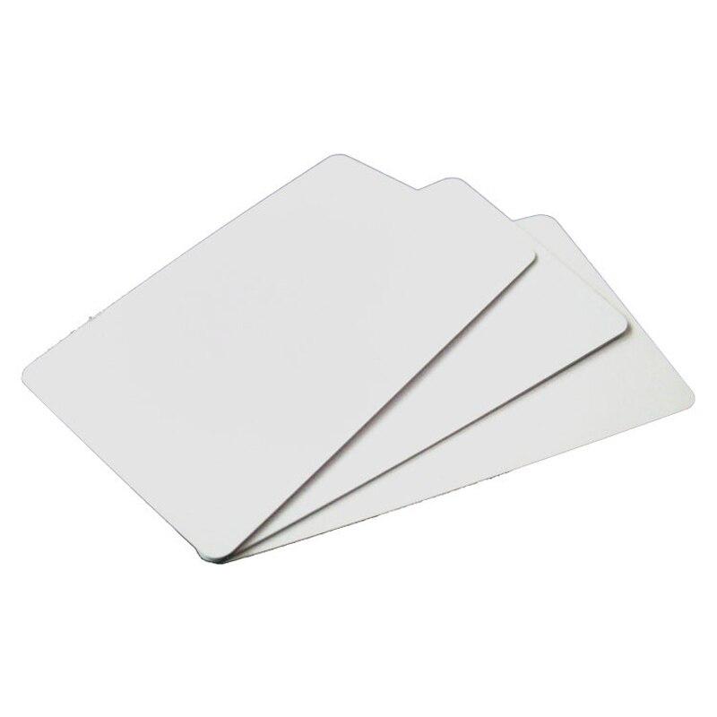 50pcs/lot  UID Changeable Card 13.56MHz Rfid block 0 writable Card(1K)<br>
