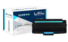 LCL 013R00625 3119  (1-Pack Black) 3000 Pages Laser Toner Cartridge Compatible for Xerox 3119