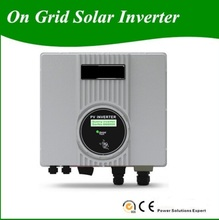 5000W 70V-500VDC 180-280VAC Pure Sine Wave PV Grid Tie Inverter for Solar Power System power supply