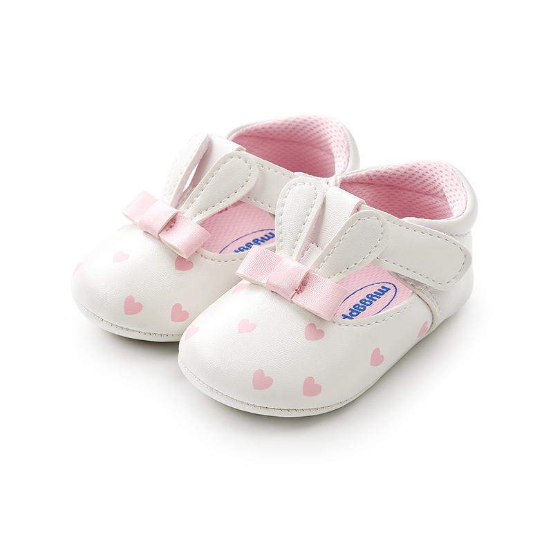 f3bf999419db Baby Kids Toddler Sapato Infant Rose Flower Soft Sole Girl Shoes Baby First  Walker Handmade Rose Flowers Design Style Baby Shoes