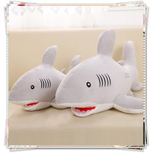 Dolphin pokemon plush cute stuffed animals with big eyes ty plush animals spongebob valentine's day gifts licorne  pillow
