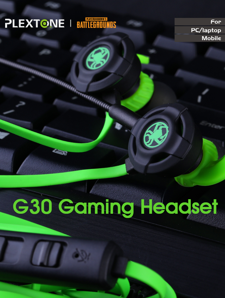 Gaming Headset (17)