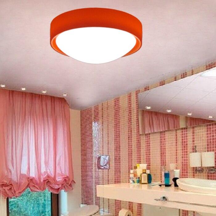 Fashion glass lamp balcony aisle lights brief modern ceiling light corridor lights bathroom lamp<br><br>Aliexpress