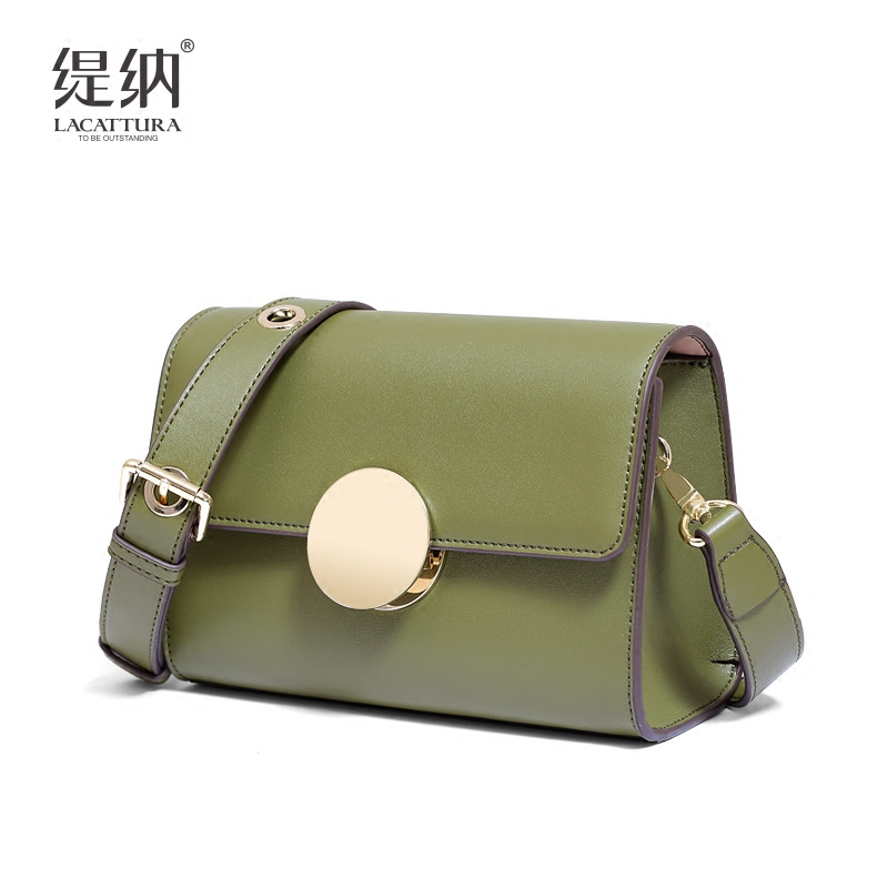 T0035 New Fashion Women vintage mini flap bags handbags High Quality Shoulder Lady Messenger Crossbody Bag Bolsa Feminina sac<br>