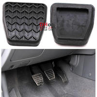 Emgrand EC7 EC7 RV EC8 car clutch pedal protective cover protective cover brake pedal for Manual_200x200 aliexpress com buy geely emgrand x7,emgrarandx7,ex7,suv, car Geely Emgrand GT at n-0.co