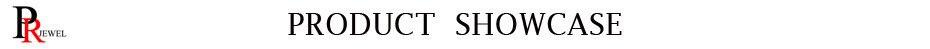 L-SHOW