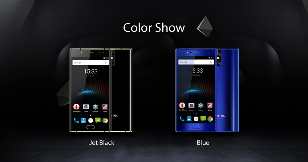 oukitel k3 2017 smart phone (16)