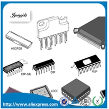 Assembly machine chip 8893CRCNG7D65 test good delivery(China)