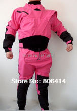unisex dry suit with overskirt,kayak suit for kayak,whitewater,rafting,sailing,boating,pink,red,orange color