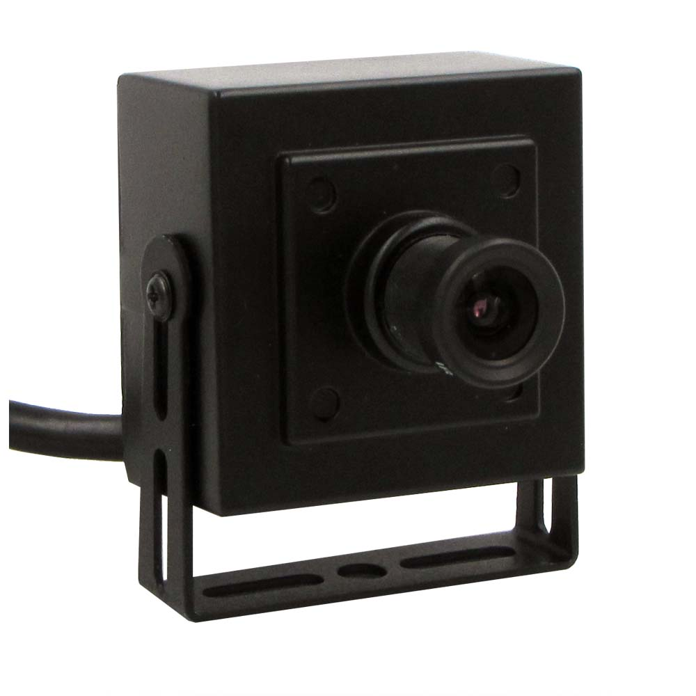USB Camera with mini case 02