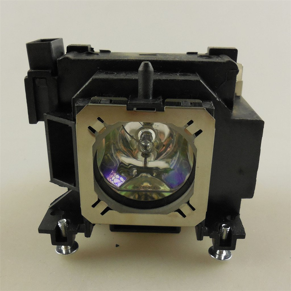 ET-LAL100  Replacement Projector Lamp with Housing  for  PANASONIC PT-LW25H / PT-LX22 / PT-LX26 / PT-LX26H / PT-LX30H<br>