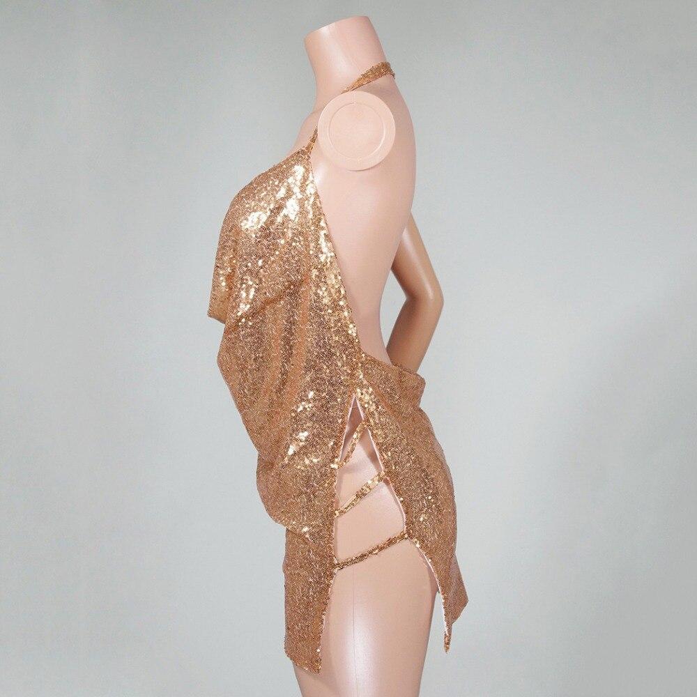 sequin dress (11)