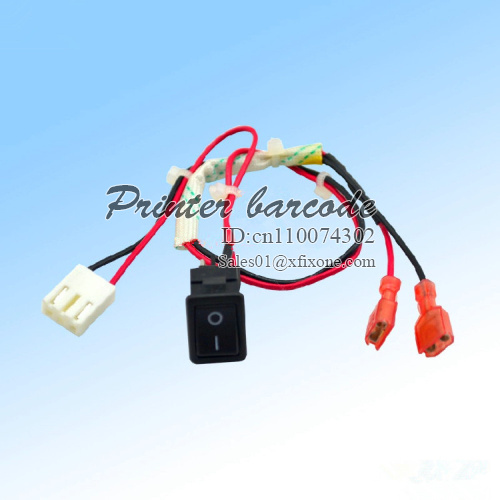 AAA+ For Mettler Toledo Tiger 8442 btwin Battery Cable Free Shipping,electronic scale part;electronic scale accessories<br><br>Aliexpress