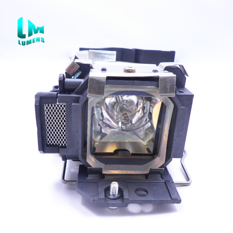 LMP-C162 Projector Bulbs/Lamp wih Housing for Sony VPL-CX20 VPL-CS20 VPL-CS20A VPL-CX20A VPL-EX3 VPL-ES3 VPL-ES4 <br>