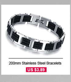 bracelet_14