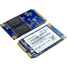 2015 KINGRICH SSD 32GB 2CH mSATA Solid State Drive Notebook MLC Flash SSD