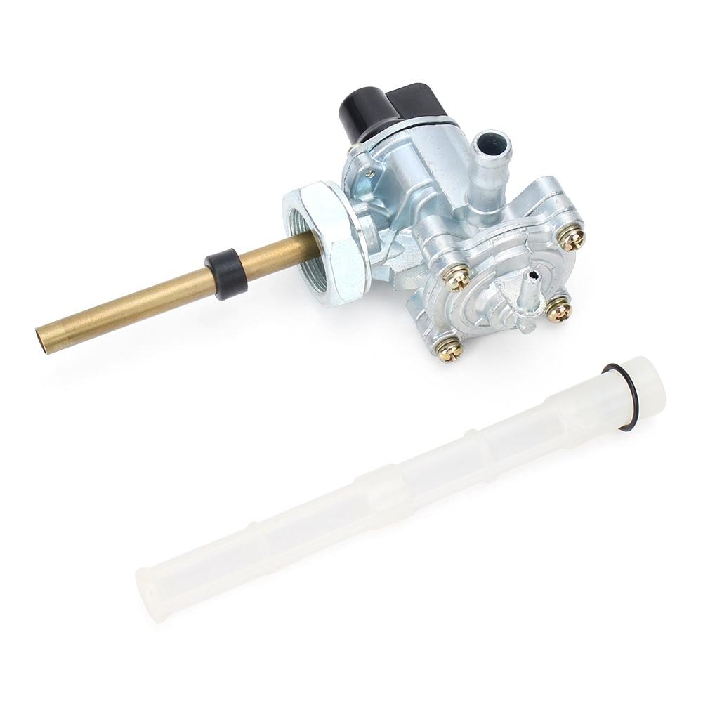 Gas Fuel Tank Switch Petcock Valve For Honda CBR919 CBR900 RR CB1300SF CB1300