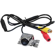 Buy AUTO Details Waterproof Car Rear View Reverse Backup Parking Camera CMOS CCD IR Night Vision for $8.18 in AliExpress store