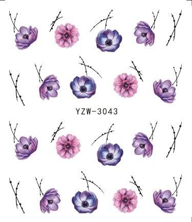 YZW3001-3048_43