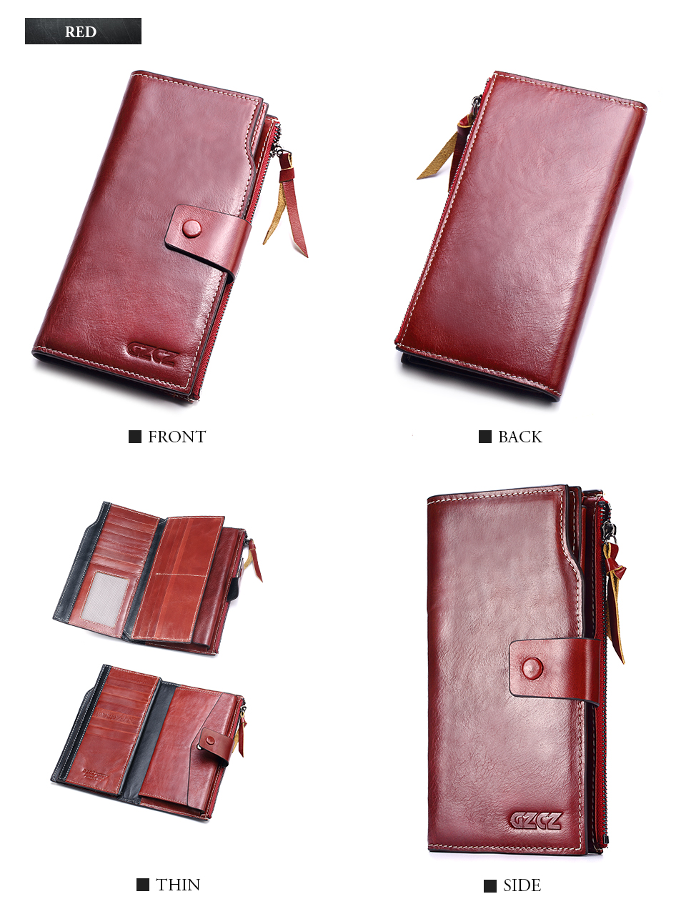 women-wallet-red-L07_14