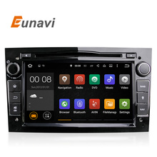 Quad Core Android 5.1  2 din Car DVD Stereo for Vauxhall Opel Astra H G Vectra Antara Zafira Corsa DVD GPS Navi Radio 3 color