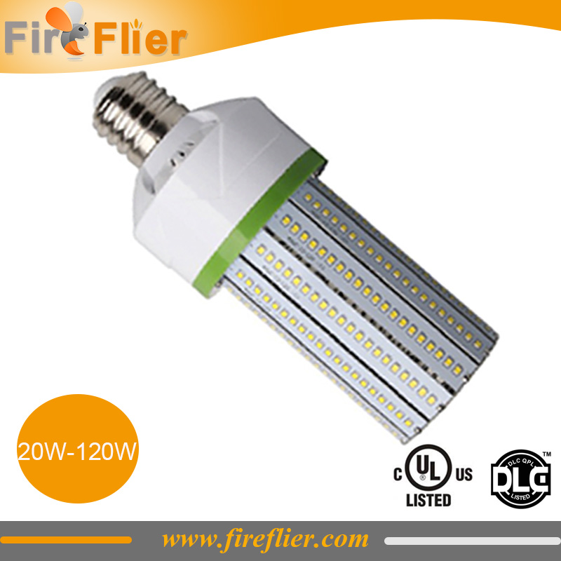12pcs/lot 60w 80w 120w led corn bulb e40 100w corn led light UL DLC FCC e27 20w 40w warehouse led lamp bulb ce rohs SAA standard<br>