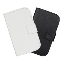 For BlackBerry Q10 Cases Cover Leather Pouch Cover Coque Shell Mobile Phone Bag Accessory For BlackBerry Q10 Cases Cover Capa