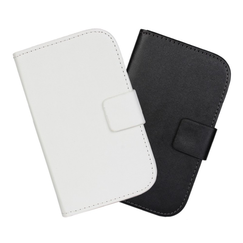 For BlackBerry Q10 Cases Cover Leather Pouch Cover Coque Shell Mobile Phone Bag Accessory For BlackBerry Q10 Cases Cover Capa(China (Mainland))