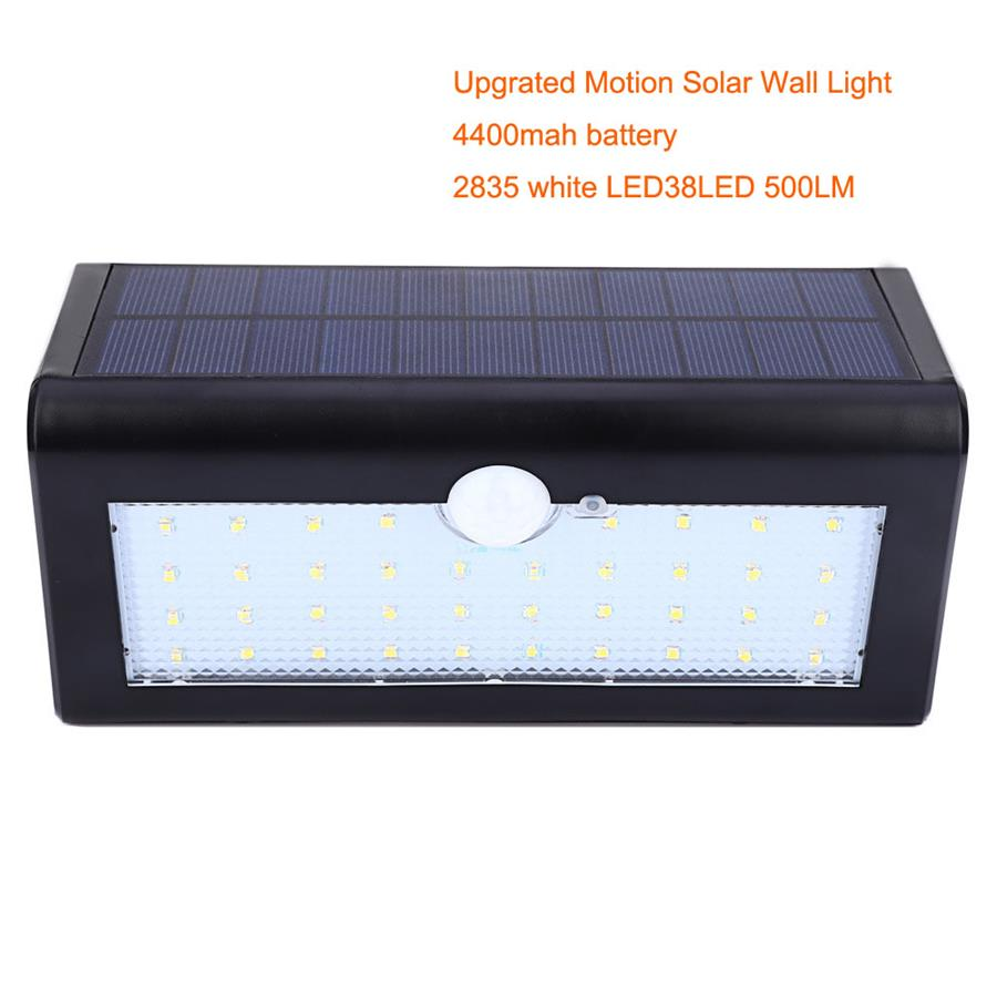 Shenzhen-newest-design-38led-smart-solar-motion (5)