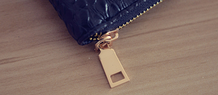women wallet wallets leather (6)