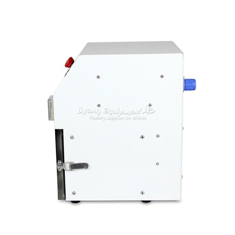 LY 838 laminator (13)