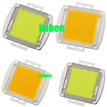 150W 200W 300W 500W High Power LED Chip Natural Cool Warm White SMD LED COB Bulb Light 150 200 300 500 W Watt