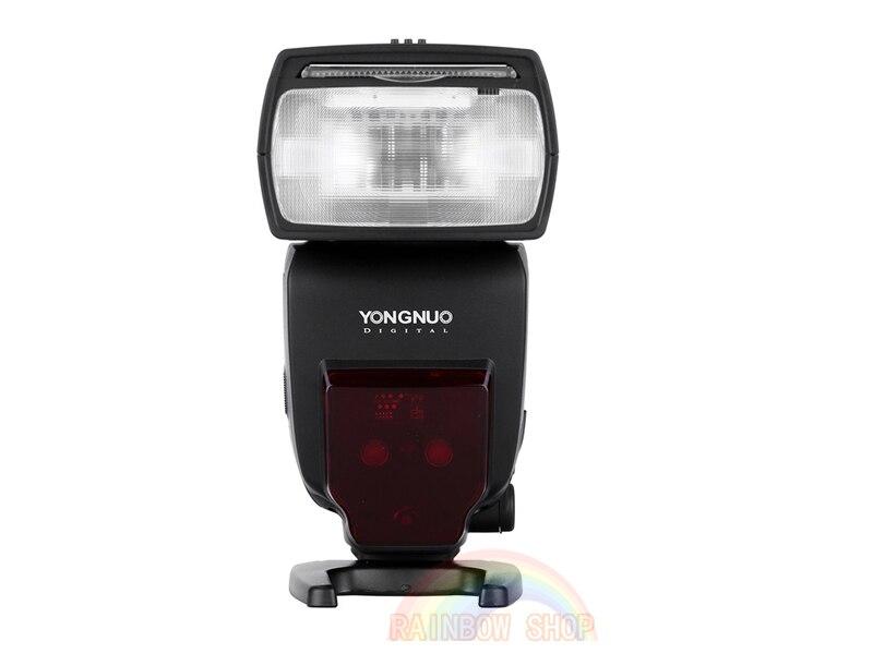 yongnuo yn-685 flash (6)