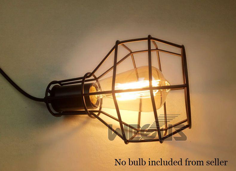 wall-lamp-17-2