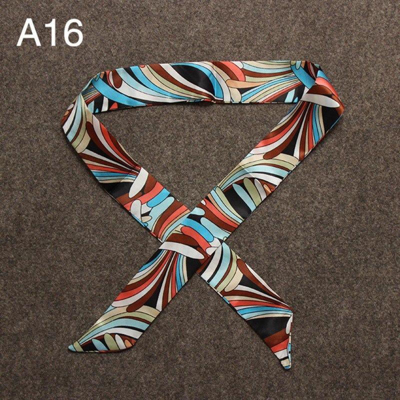 PV0421A16