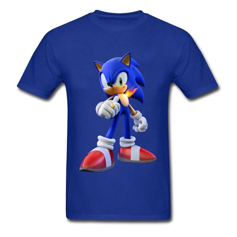 Sonic & The Secret Rings Signature Render_blue