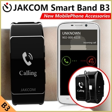 JAKCOM B3 Smart Watch Hot sale in Fixed Wireless Terminals like hg8346m Telephone Fixe Sans Fil Gsm Fixed Wireless Phone(China)