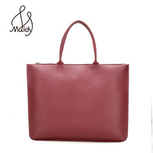Fashion Bag Brand 2017 Woman Handbag Messenger Bags Casual Tote Femme Classical Pu Leather Patent Tote Totes Shopper Leather