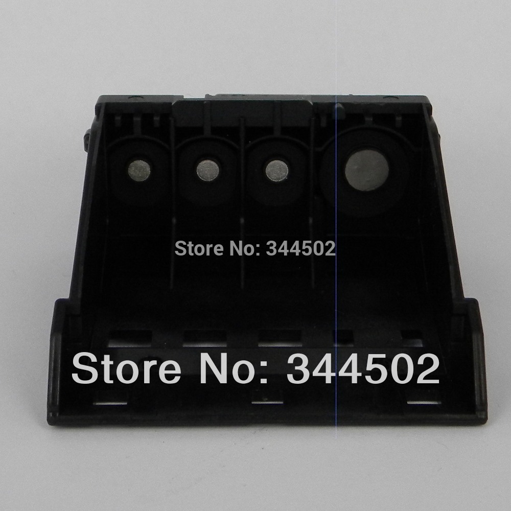 Good Logistics Free Shipping QY6-0045  Refurbished Printhead for Canon i550 Printer Accessories<br>